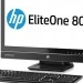 HT najam: HP All-In-One računalo (HP EliteOne 800 G1 All-in-One PC) - 299 kn / mjesečno!