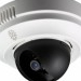 IP video kamera Grandstream GXV3611_HD